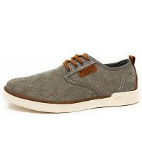 Dockers - Sneaker low - 213 hellgrau