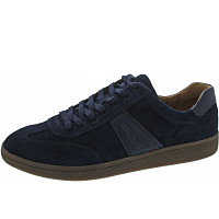CAMEL ACTIVE - Retro - Sneaker - navy