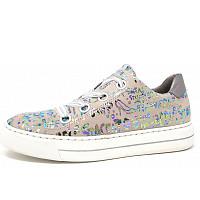 ARA - Sneaker - 14 Zink