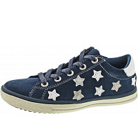 LURCHI - Starlight - Halbschuh - jeans