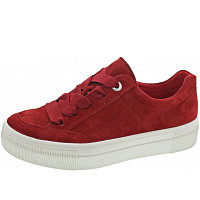 Legero - LIMA - Sneaker - RED (RED)