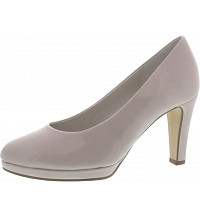 GABOR - Pumps - light grey