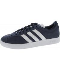 ADIDAS - VL Court 2.0 - Sneaker - collegiate navy