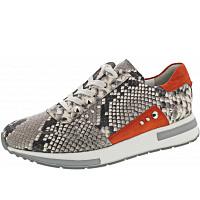 Paul Green - Sneaker - pebble-orange