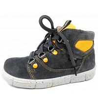 Superfit - Sneaker - grau