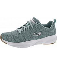Skechers - Renowned - Sneaker - sage
