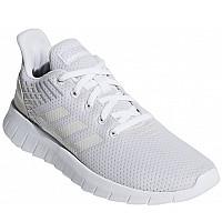 ADIDAS - Asweerun - Sneaker - white