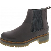 ALL ABOUT SHOES - Boots - grey