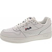 Fila - Arcade Low - Sneaker - weiß