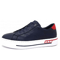 RIEKER - Sneaker - 14 pazifik