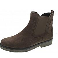 GABOR - Chelsea-Boots - mohair