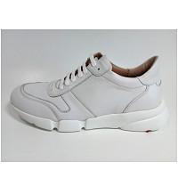 LLOYD - Indira - Sneaker - White
