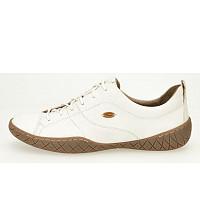 Camel Active - Inspiration - Sneaker - white