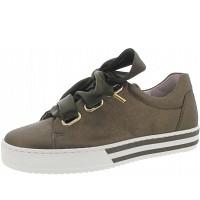Gabor Comfort - Sneaker - sage