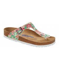 Birkenstock - Supernova Flower Emerald