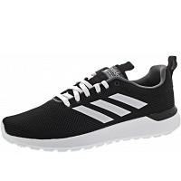 ADIDAS - Lite Racer CLN - Sneaker - core black