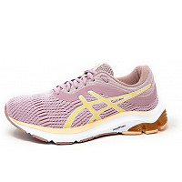 ASICS - Gel-Pulse - Sportschuh - 701 rose