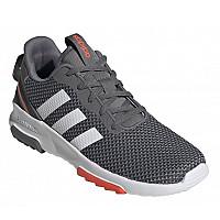ADIDAS - Racer TRZ.OK - Sneaker - grey four