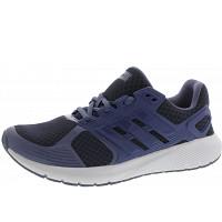 adidas - Duramo 8 W - Sportschuh - trace blue
