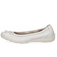 Caprice - Ballerinas - WHITE DEER