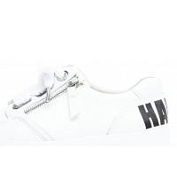 Gabor - Sneaker - weiss (HappyLife)