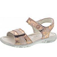 RICOSTA - MARIE - Sandale - nude