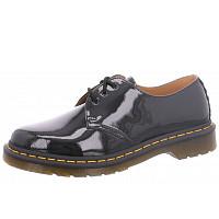 DR. MARTENS - Sneaker - schwarz
