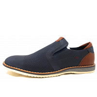 RELIFE - Slipper - navy