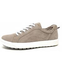 JANA - Sitaue - Sneaker - 258 grey