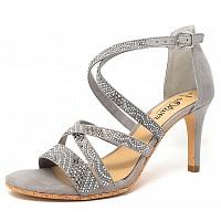 S.OLIVER - Sandale - 200 grey