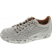CETTI - Sneaker - off white