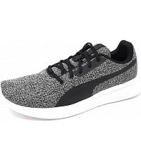 PUMA - Kangeron Runner - Sneaker - gray white black