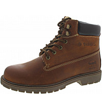 Dockers - Boots - reh