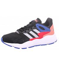 ADIDAS - Sportschuhe - schwarz