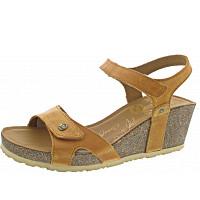 PANAMA JACK - Sandalette - vintage