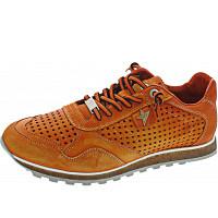 CETTI - Sneaker - amber