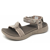 SKECHERS - Sandale - taupe