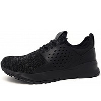 SKECHERS - Ralven - Sneaker - BBK black