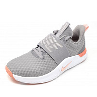 NIKE - IN-Season TR - Sneaker - grey/pink