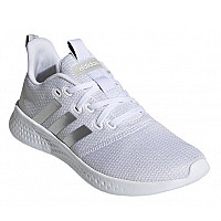 adidas - Puremotion - Sneaker - white