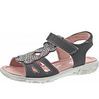 RICOSTA - MINA -S- - Sandale - graphit