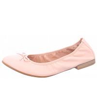 TAMARIS - Ballerinas - rose