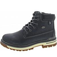 Dockers - Boots - navy