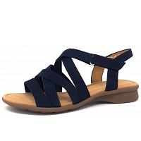 Gabor Comfort - Sandale - 36 blue