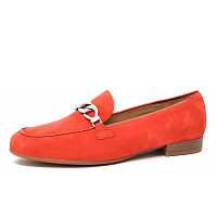 Ara - Kent - Slipper - 09 corallo