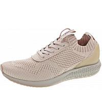 TAMARIS - Sneaker - LIGHT PINK