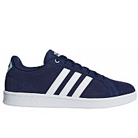 adidas - dark blue/ftwr white/core black