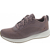 Skechers - Bobs Squad Glam League - Sneaker - mve