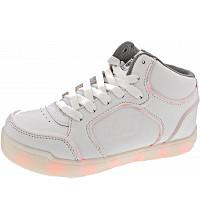 SKECHERS - S Lights E-Pro III - Sneaker - wht