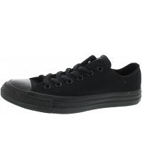 Converse - Chucks - black mono